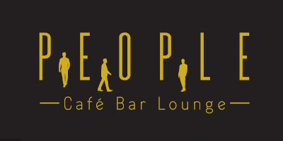 Logo Café Bar Lounge